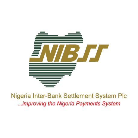 Nigeria Inter-bank Settlement System logo - Shared Insights