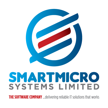Smart Micro system limited Logo