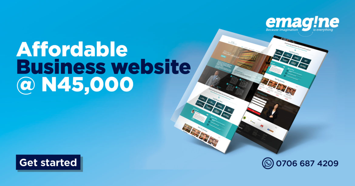 Website Design and Development to grow your business at a price you can afford.